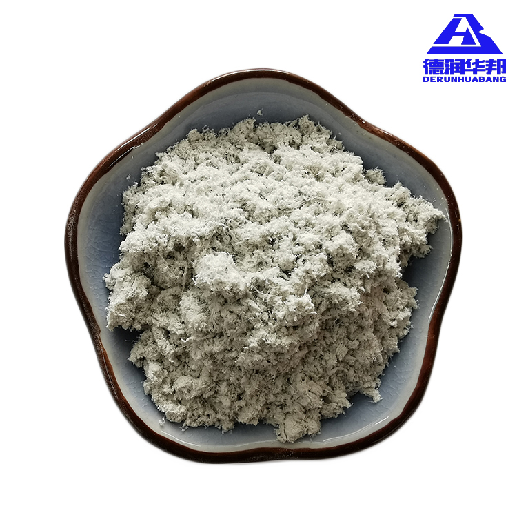 石棉绒纤维 (5)