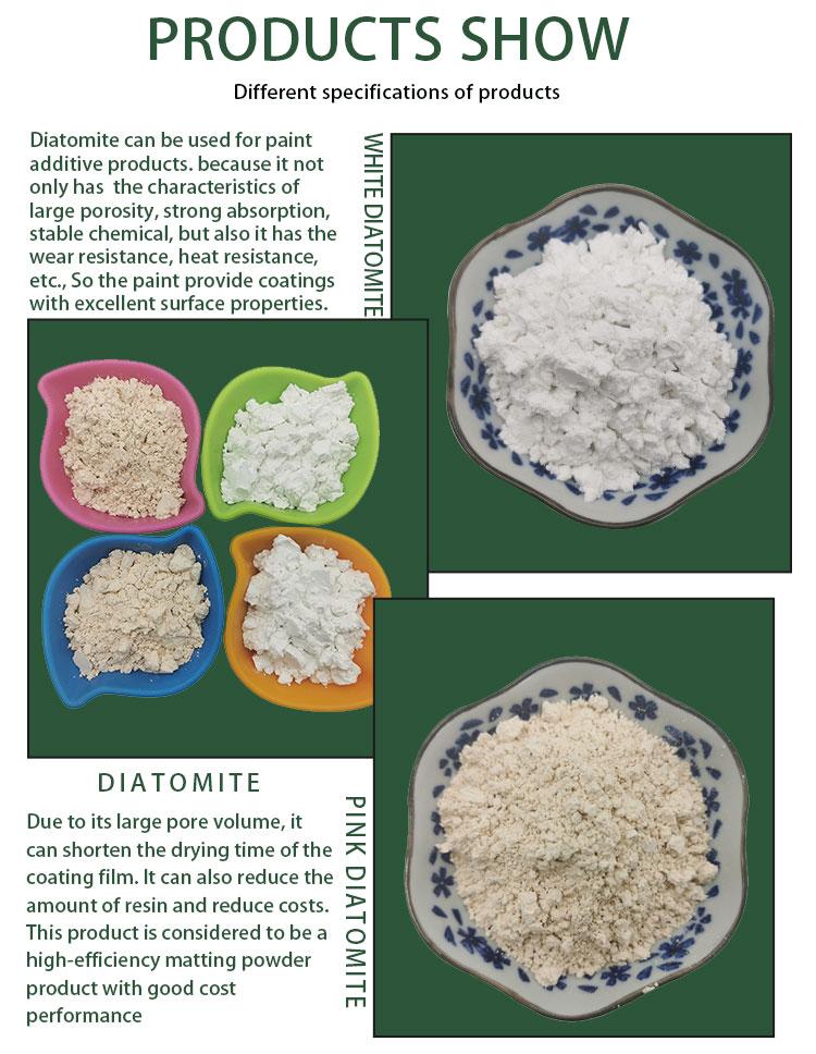 硅藻土粉_06